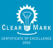 Clearmark Winner